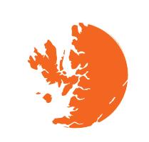 Skye & Lochalsh AFA